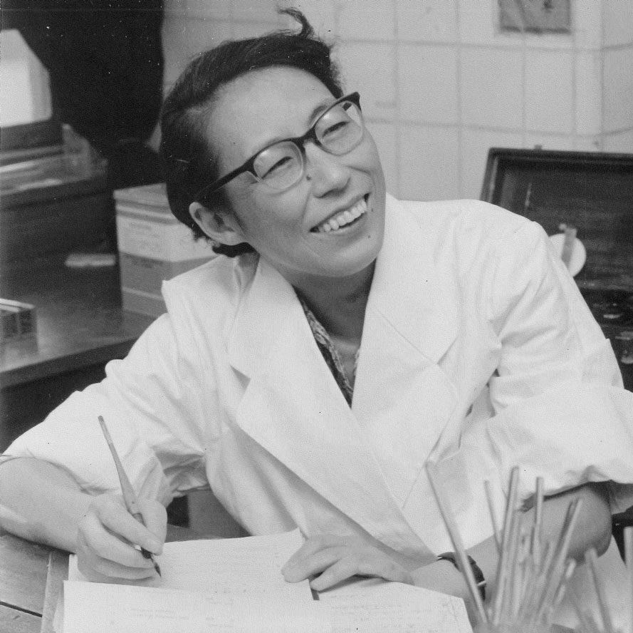 WOMAN TRIAL UTAKO OKAMOTO TRANEXAMIC ACID RESEARCH TXA CLINICAL TRIAL PPH MATERNAL WOMEN HEALTH